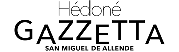 C2-Gazzetta Hedone SMA