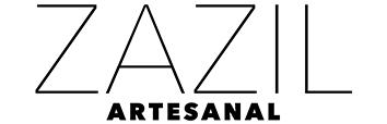 C3-Zazil Artesanal